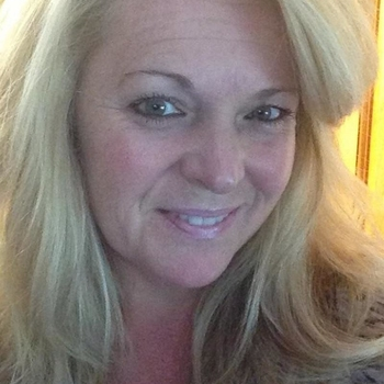 Prive sex contact met Sinaasappel, Vrouw, 54 uit Flevoland