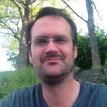 Seks dating contact met dreamon, Man, 47 uit Groningen