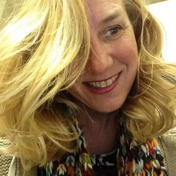 neukdate met mssroxx, Vrouw, 51 uit Zuid-Holland