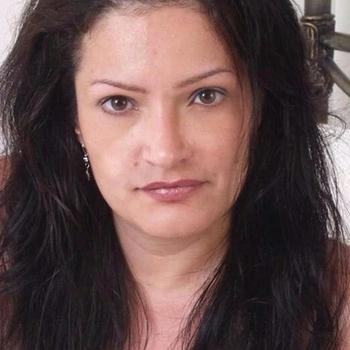 Hotel Seks contakt met fleurop, Vrouw, 53 uit Overijssel