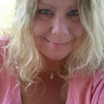 seks date met Kwiebels, Vrouw, 52 uit Utrecht