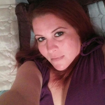 43 jarige Vrouw wilt sex