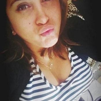 sex date met Dorien, Vrouw, 32 uit Limburg