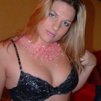 Vraag3, Vrouw, 35 uit Vlaams-Limburg