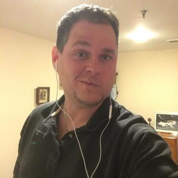 janoost, Man, 41 uit Noord-Holland