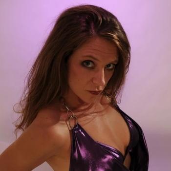 Prive seks contakt met Deborahlove, Vrouw, 48 uit Noord-Brabant