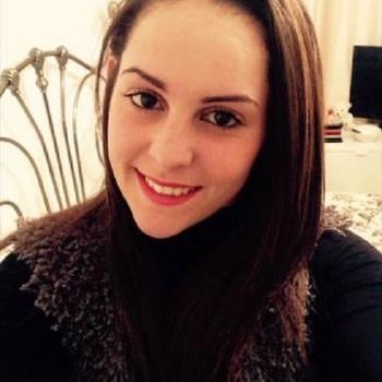 Liefsbeestje, Vrouw, 27 uit Overijssel
