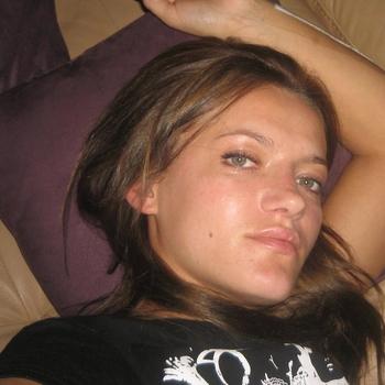 Sexdating contact met lindii, Vrouw, 24 uit Overijssel