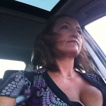 Hotel Seks date met Jolly, Vrouw, 44 uit Flevoland