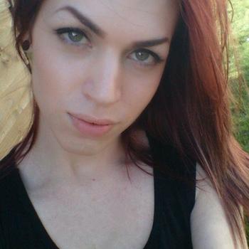 SamanthaBxl