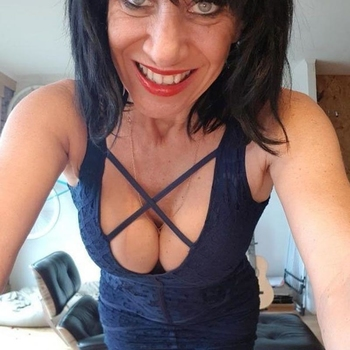 Seks dating contact met Pam, Vrouw, 51 uit Utrecht