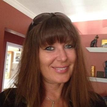 seksdating met Lovelifss, Vrouw, 52 uit Friesland