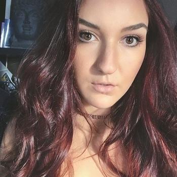 Seks contakt met Pricce, Vrouw, 23 uit Friesland