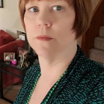 karinvgoud, Vrouw, 55 uit Overijssel