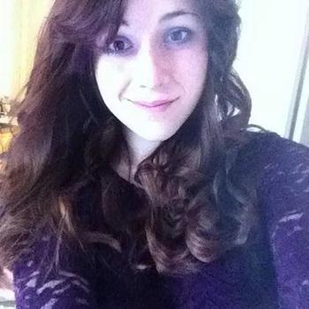 Chelsea, Vrouw, 30 uit Noord-Brabant