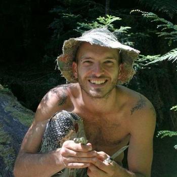 seksdate met Cahrly, Man, 27 uit Limburg