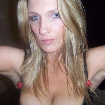 Seksdating contact met Lolaa, Vrouw, 43 uit Gelderland