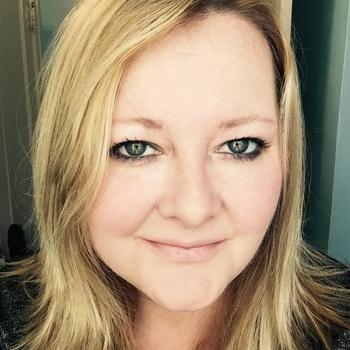 Hotel Seks contakt met Plusje, Vrouw, 45 uit Limburg