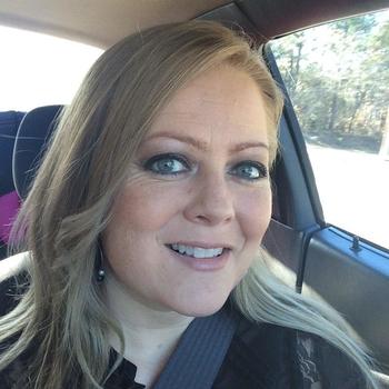 Amyisopzoek, Vrouw, 45 uit Noord-Brabant
