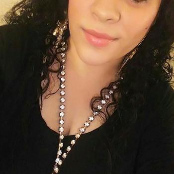 Serenahh, Vrouw, 33 uit Zuid-Holland