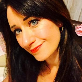 Hotel Seks date met zurepruim, Vrouw, 47 uit Noord-Holland