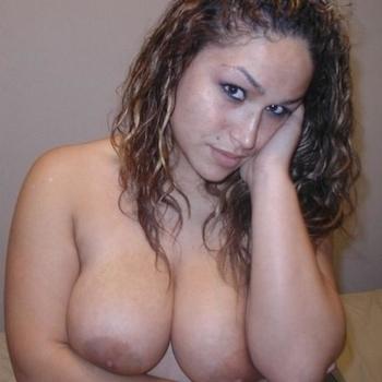 Prive sex contakt met nice_m3, Vrouw, 32 uit Limburg