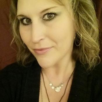 vreemdgaan met jolanda8777, Vrouw, 42 uit Drenthe