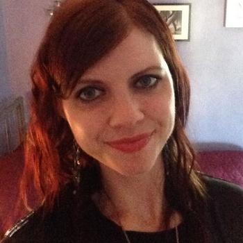 Prive seks contakt met Troetelbeertje, Vrouw, 37 uit Noord-Holland
