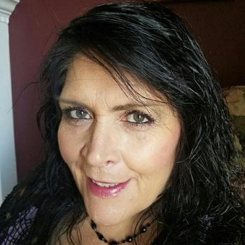 Sex contact met Zininmeer, Vrouw, 59 uit Noord-Brabant