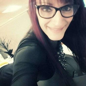 sexdating met Nadiak, Vrouw, 46 uit Noord-Holland