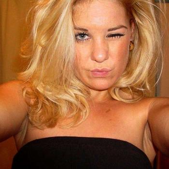 Sex contact met Lindio, Vrouw, 25 uit Luxemburg