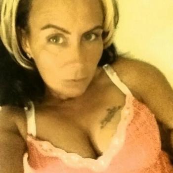 Seksdating contact met Stoutedroom, Vrouw, 51 uit Gelderland