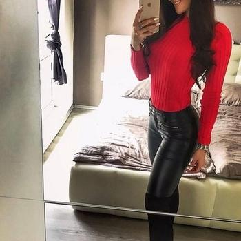 sexafspraak met SexJunkyXL, Vrouw, 25 uit Noord-Brabant