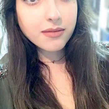 ffkisxxih, Vrouw, 20 uit Friesland