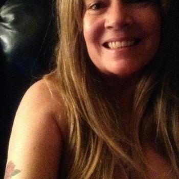 Sex date met Angellla, Vrouw, 55 uit Gelderland