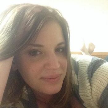 Annewoee, Vrouw, 34 uit Utrecht