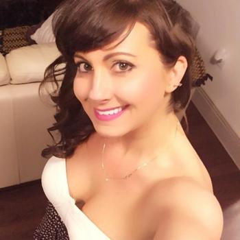 Vrouw zoekt sex Lekkereknuffel, Vrouw, 37 uit Overijssel