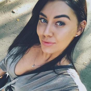Sex ontmoeting met 19-jarig meisje uit Utrecht