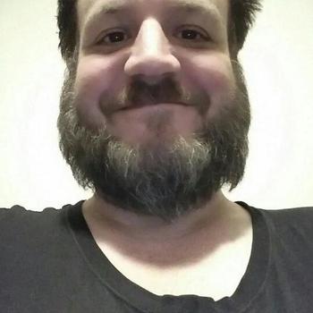Seksdating contact met HairyC, Man, 47 uit Groningen