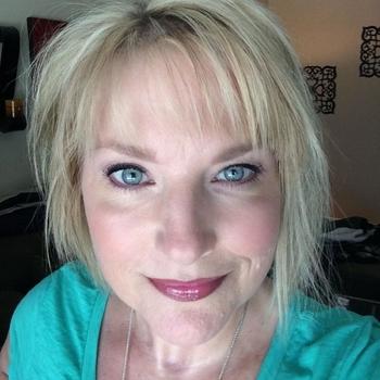 seksafspraak met lisa2, Vrouw, 54 uit Noord-Brabant