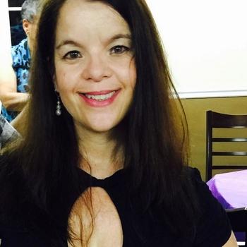 sexdating met Happylife, Vrouw, 54 uit Gelderland
