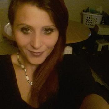 Sex dating contact met slikslik, Vrouw, 34 uit Gelderland