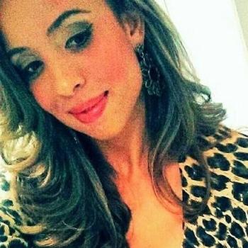 Prive seks contakt met naima, Vrouw, 35 uit Groningen