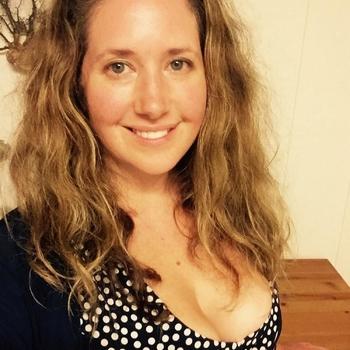 Sex contakt met Rozerood, Vrouw, 45 uit Overijssel