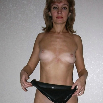 ingetje, Vrouw, 43 uit Oost-vlaanderen