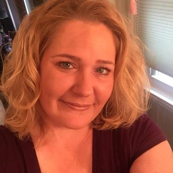 Seks contakt met Margrietelientje, Vrouw, 42 uit Utrecht