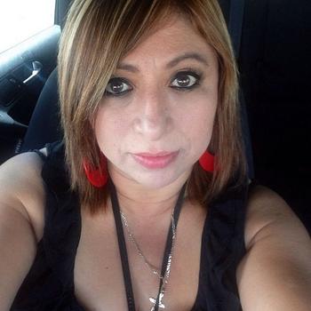 Sex dating contact met Heyty, Vrouw, 42 uit Noord-Holland