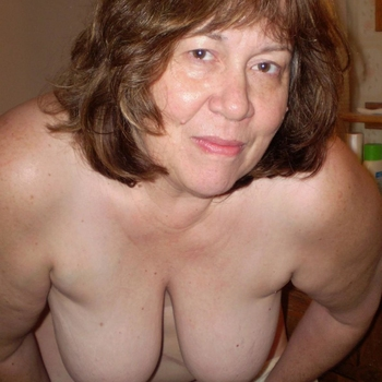 Hotel Seks contact met oudstoutt, Vrouw, 55 uit Overijssel