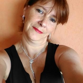 sexdate met Emmeries, Vrouw, 57 uit Groningen