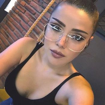 Bobetteee, Vrouw, 20 uit Utrecht